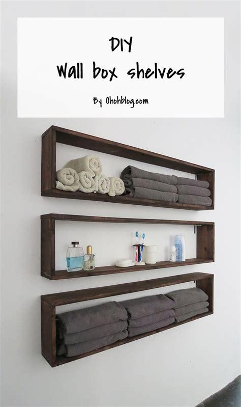 Bad Ideen 2016 die besten 25 badezimmer 2016 ideen auf