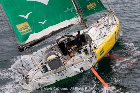 265 best images about imoca open 60 sailship on