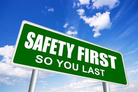 safety slogans lovetoknow