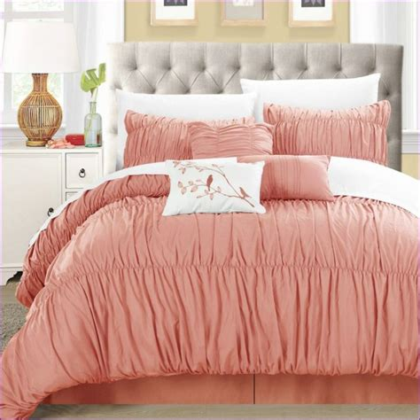 walmart size comforter best 28 cheap comforter sets walmart bedding sets