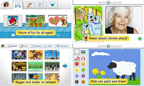 android child mode best android apps for child safety android authority