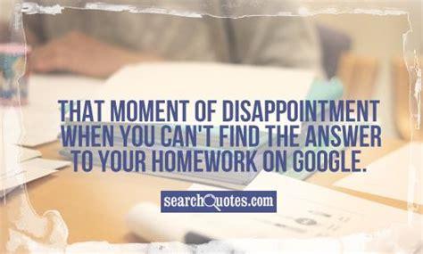 positive quotes  homework quotesgram