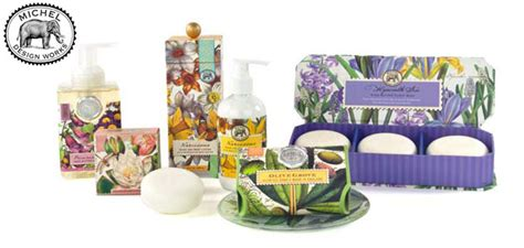 michel design works michel design works in vancouver pizazz gifts