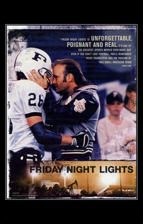 friday night lights movie free 44 best building traditions prairie high images
