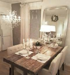 1000 ideas about rustic dining rooms on pinterest rustic dining room tables dining rooms and