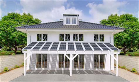 terrassendach holz preise carport angebot in 2 min premium carportwerk
