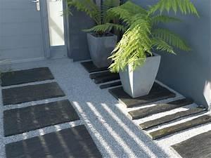17 meilleures idees a propos de amenagement paysager for Decoration pour jardin exterieur 7 dressing design