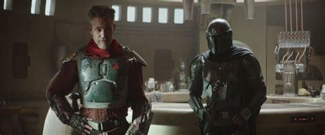 The Mandalorian season 2 episode 1: A key Star Wars theory ...