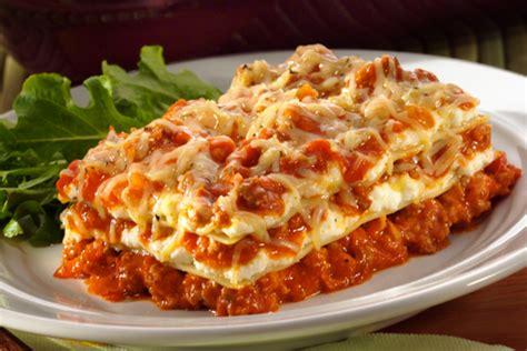 cuisine lasagne facile lasagna bolognese recipe dishmaps