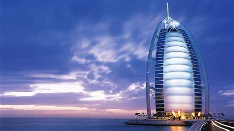 Burj Al Arab Best Travel Wallpaper 1080p Full Hd