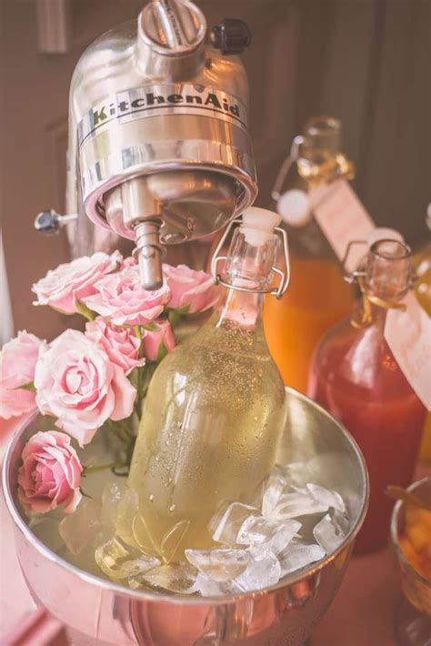 kitchen shower ideas 17 best images about bridal shower on place