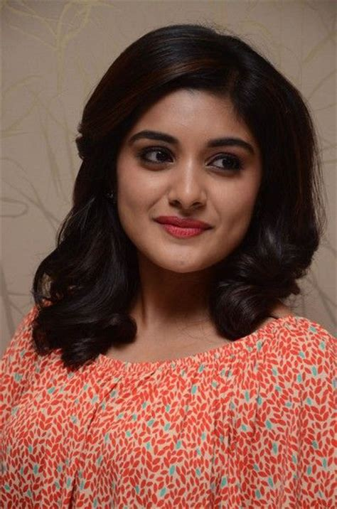 16 best images about nivetha on pinterest gentleman saree and actresses