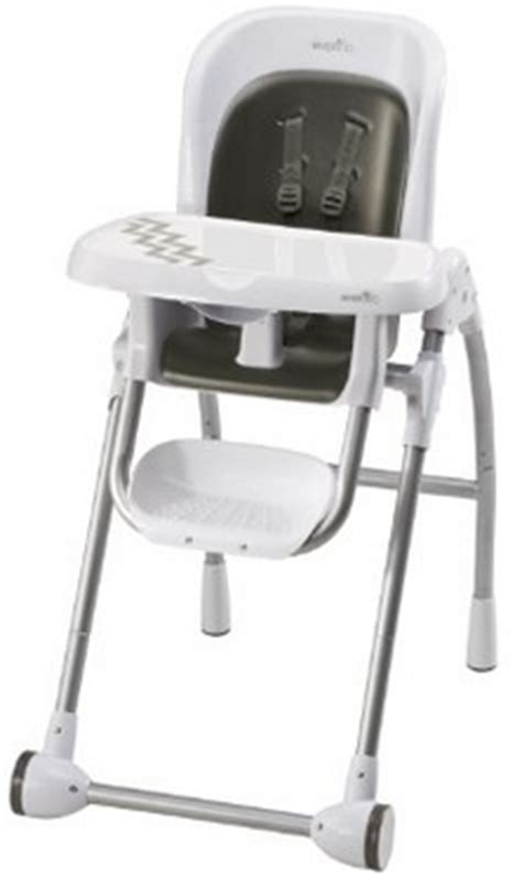 Evenflo Modern High Chair Target by Evenflo Modern Kitchen High Chair 59 Reg 99 Best