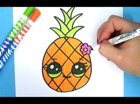choregraphie facile a apprendre moderne les 25 meilleures id 233 es de la cat 233 gorie dessin kawaii sur kawai dessin chibi et