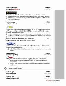 daniels dynamic resumes resume ideas With dynamic resume builder