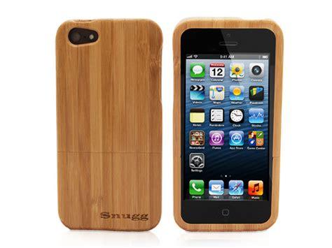 housse ou coque pour smartphone gagne une housse de protection pour smartphone tablette ou liseuse avec the snugg