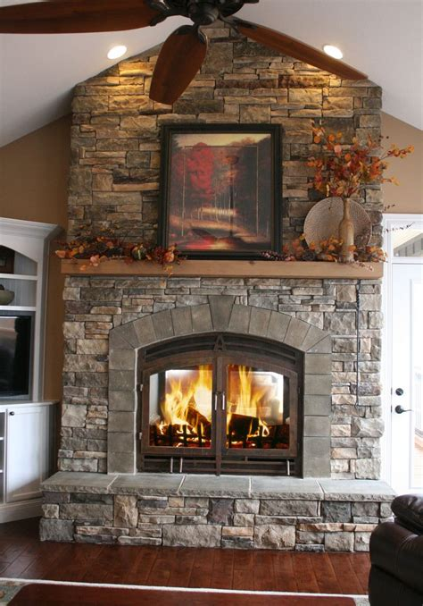 corner fireplace 25 best ideas about corner