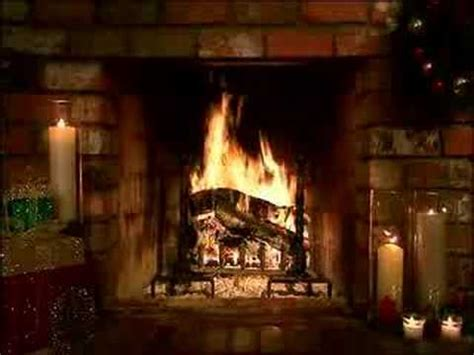 yule traditions yule log  evergreens wildwood pagan