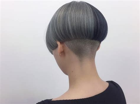1889 Best Short Wedge Hairstyles Images On Pinterest