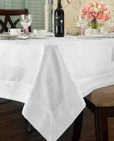 spill proof tablecloth basel spill proof tablecloth discounts on luxury tablecloths 2427