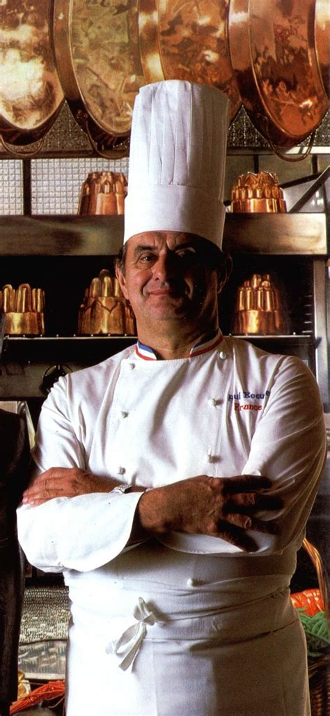 cuisine paul paul bocuse one of the most chefs associated with