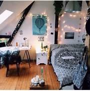 Teenage Bedroom Inspiration Tumblr by Quarto Tumblr Tumblr