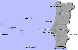 Ferienhäuser In Portugal : ferienwohnungen ferienh user in portugal mieten urlaub in portugal ~ Orissabook.com Haus und Dekorationen
