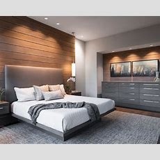 Modern Master Bedroom Design Ideas, Remodels & Photos Houzz
