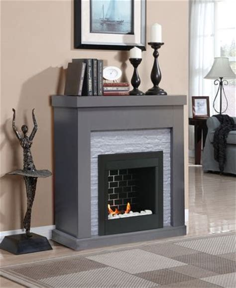 fraser gel fireplace gf  kit walmart canada