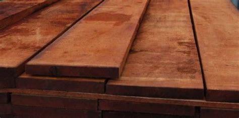 eiken plank 50 cm breed ruwe planken hardhout 20x200 mm vego papendrecht
