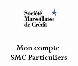 Hpinstantink Fr Mon Compte : mon compte smc particuliers banque en ligne ~ Medecine-chirurgie-esthetiques.com Avis de Voitures