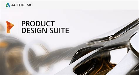 autodesk product design suite autodesk product desing suite ultimate 2017 indir x64