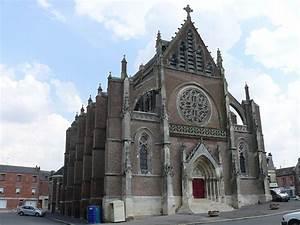 4 Murs Saint Quentin : glise saint loi de saint quentin wikip dia ~ Dailycaller-alerts.com Idées de Décoration
