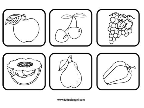 disegni kawaii 365 schizzi cibo cibi disegni migliori pagine da colorare