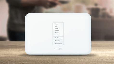 telekom speedport router speedport ip telekom router probleme computer bild