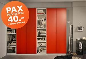 Ikea Bezahlkarte Beantragen : ikea offline mit ikea family karte den pax kleiderschrank korpus f r nur 10 euro ~ Buech-reservation.com Haus und Dekorationen