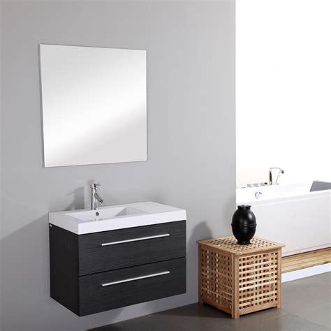 brossette salle de bain catalogue brossette salle de bain catalogue 28 images meuble pacific 80 gris meuble de salle de bain