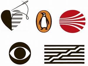 The Design Of Symbols