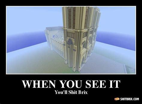 Minecraft Herobrine Memes - minecraft herobrine memes