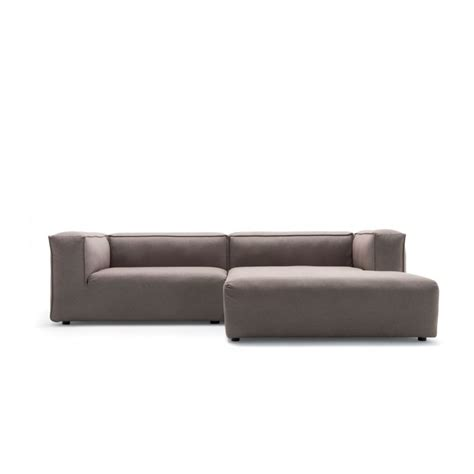 Rolf Sofa by Rolf Schlafsofa Cheap The Simplicity Of Freistil By