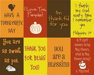lunchbox notes  images thanksgiving lunch box