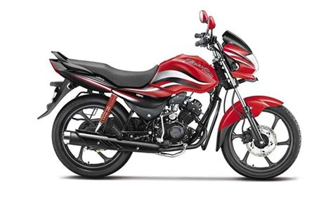 Check the 2021 honda motorcycle prices in pakistani market. Hero Passion Pro 110 Price 2020 | Mileage, Specs, Images of Passion Pro 110 - carandbike
