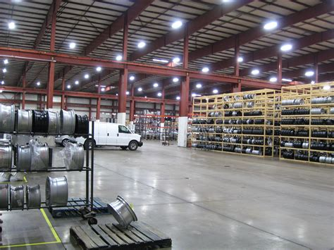 energy paid millions  lighting rebate incentives