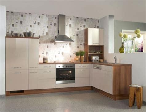 cuisine couleur beige devis cuisine en ligne with cuisine couleur beige