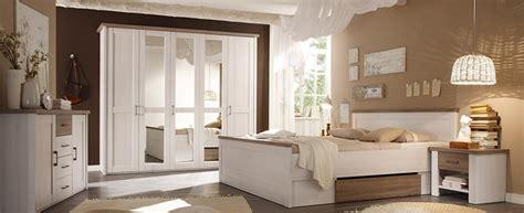 möbel roller schlafzimmer schlafzimmer luca schlafzimmerprogramme schlafzimmer