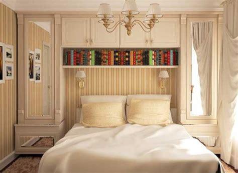interior design ideas bedroom small 22 space saving bedroom ideas to maximize space in small rooms 18968 | small bedroom decorating ideas interior design 7