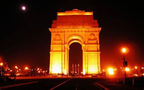 romantic places  delhi   vicinity