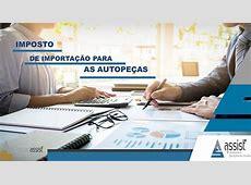 DCTF INATIVA 2018 – PRAZO DE ENTREGA – Assist