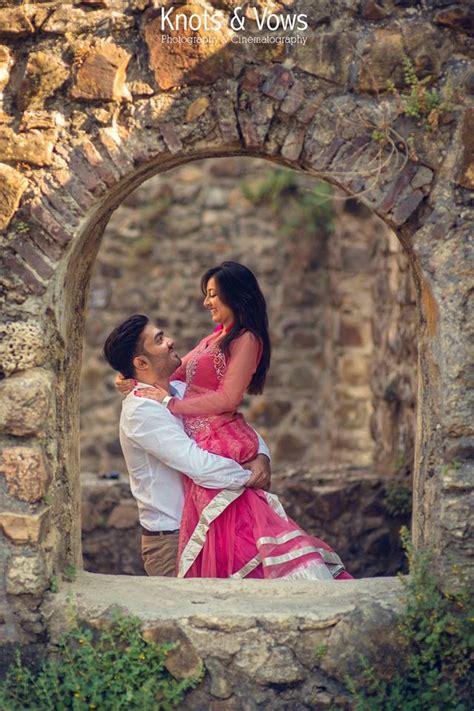 pinkesh karishma pre wed top wedding photographer