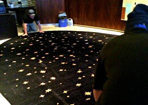 Atlanta Rug Cleaning area rug cleaning atlanta